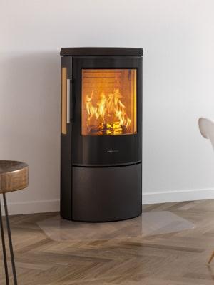 hwam-focus-stoves-ltd-contemporary