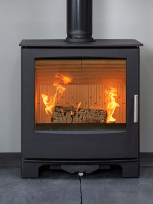 mendip-focus-stoves-traditional
